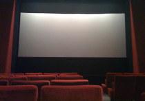 Первый кинозал появится в Тазовском осенью
