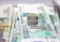 Самое время позаботиться о снижении своей долговой нагрузки