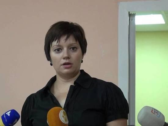 Владимирская чиновница посоветовала россиянкам рожать, а не учиться