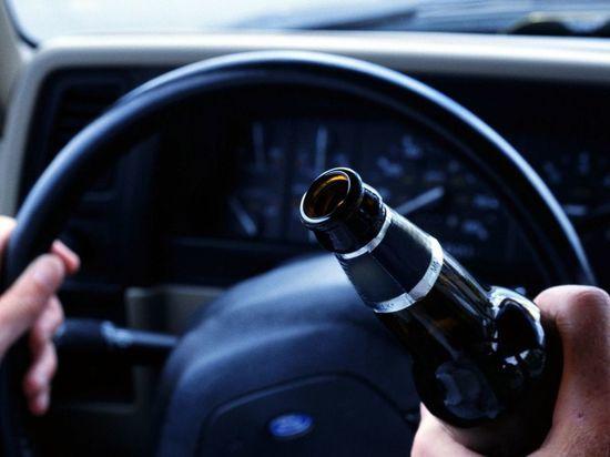 За вечер три нарушителя остались без автомобилей в окрестностях Твери