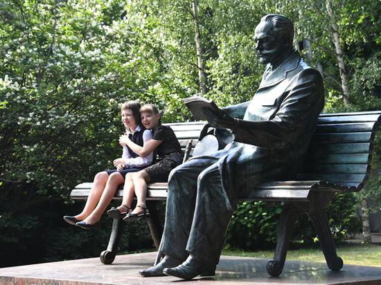 «Фестиваль Чайковского должен каждый год удивлять»