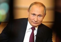 В правительстве Карелии обсудят актуальность для республики вопросов, заданных Путину
