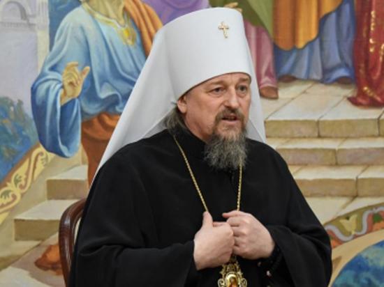 Слова священника о погибших солдатах-безбожниках подкосили скрепу