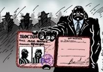Глава МВД Молдовы ждет экстрадиции олигарха из США
