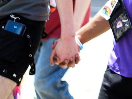 В Москве задержан вымогатель, который заманил гея-мигранта на свидание