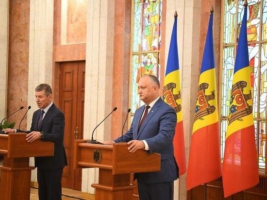 Парламентское большинство проведет коренные реформы в стране