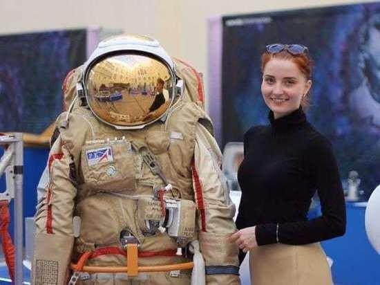 Серпуховичей приглашают на лекцию о животных-космонавтах