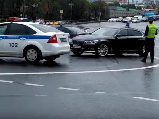 КГИ: у российских мэров два пути — повышение илитюрьма