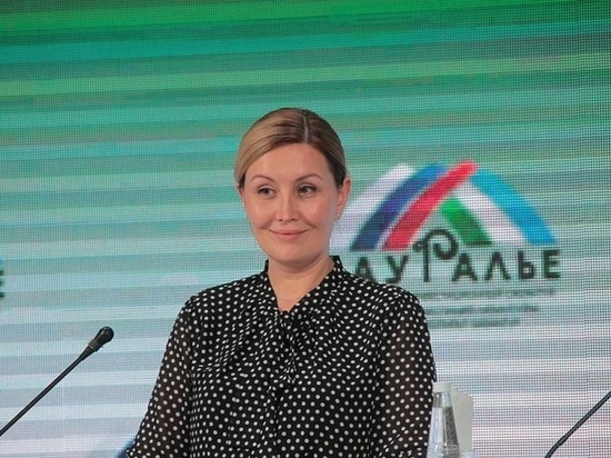 Глава АСИ: «В Башкирии опросы показали открытость органов власти для бизнеса»