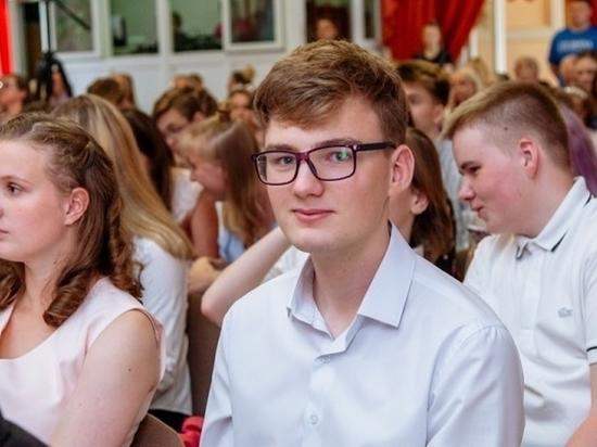 В школах Хабаровска началась запись в десятые классы