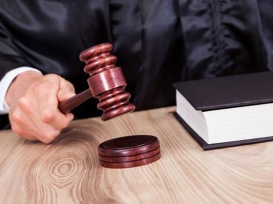 В Калининграде за кражу янтаря будут судить сотрудников полиции