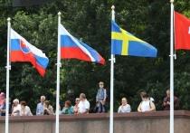 Тренер женской сборной России доволен результатом на Европейских играх