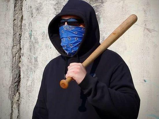 Калининградец за один вечер ограбил три продуктовых магазина