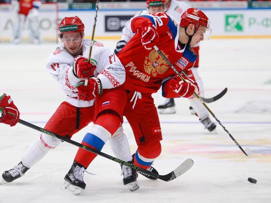 «Динамо» продлило контракт с Шипачевым еще на год