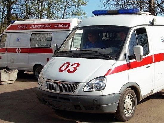 Общегородской выпускной в Воронеже будут отслеживать 5 медицинских бригад