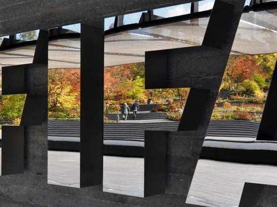 Австралия и Индонезия хотят вместе провести чемпионат мира по футболу