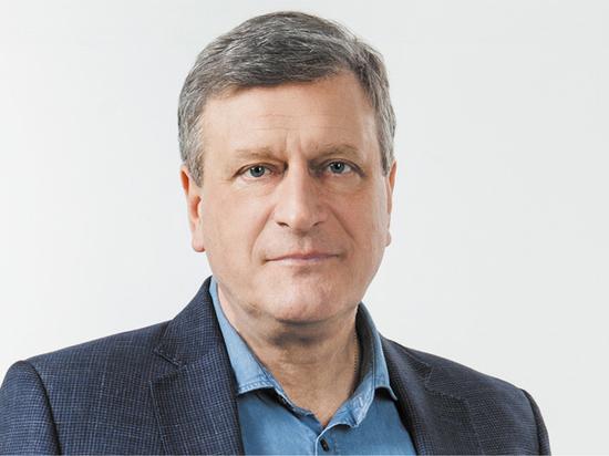 В кировском правительстве объяснили, почему удаляли вопросы губернатору