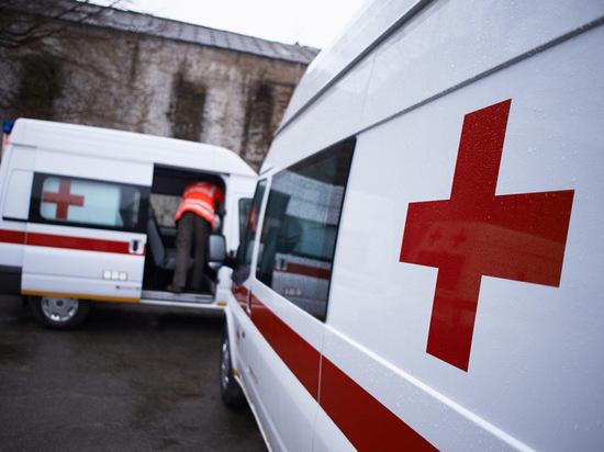 Житель Калининграда скончался в БСМП после драки из-за парковки