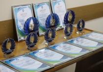 Кольская АЭС выиграла экологический конкурс