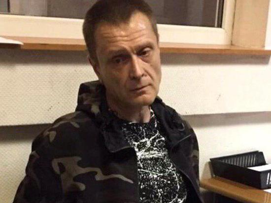 В Москве задержан еще один отравитель: использовал ядовитую водку