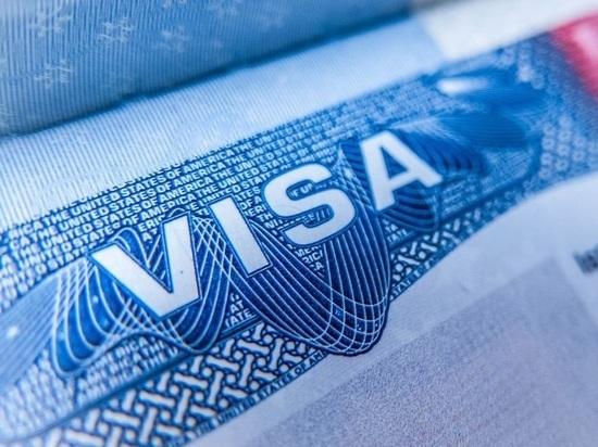 Жителям 53 стран доступны бесплатные визы в Калининградскую область