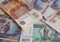 Власти нашли способ борьбы с теневой экономикой: они намерены контролировать расходы поголовно всех россиян