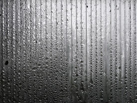 Мощный ливень обрушится на Калужскую область