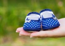 РПЦ призвала отменить аборты по ОМС