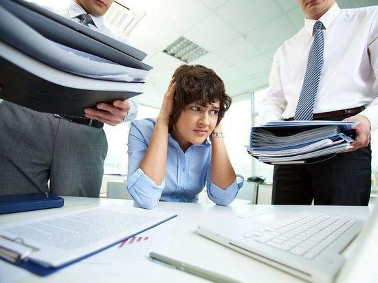 Бизнес-омбудсмен РФ заявил о росте бесконтрольных проверок бизнеса