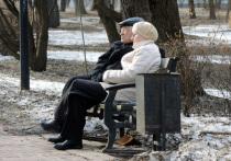 Эксперты НИУ ВШЭ оценили влияние пенсионной реформы на экономический рост России
