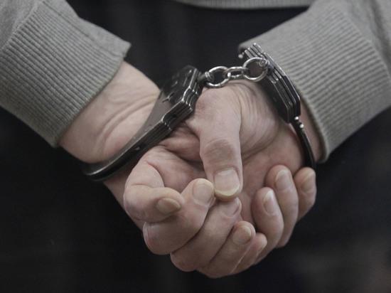 Второй арестованный в Москве отравитель выдавал себя за полицейского