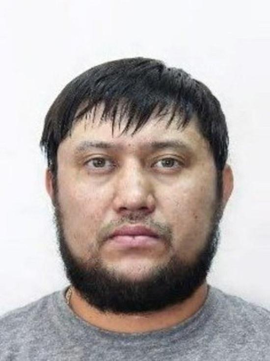 Назван подозреваемый в убийстве директора спортклуба «Ахмат-Тольятти»