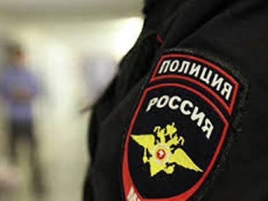 В Северной Осетии расследуют попытку посадить невиновного