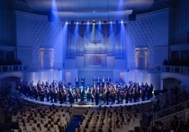 Семь виртуальных концертных залов появятся на Ямале