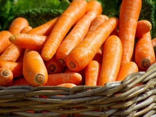 Из тела баловавшегося сексуальными играми москвича вытащили морковку