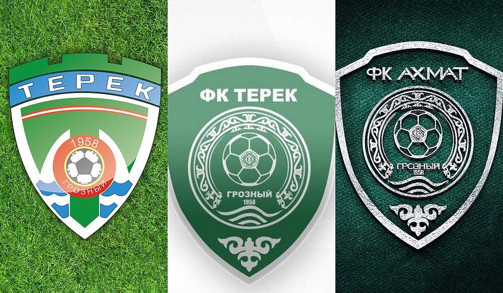 Стильно, модно, молодежно: как российские клубы меняли свои логотипы