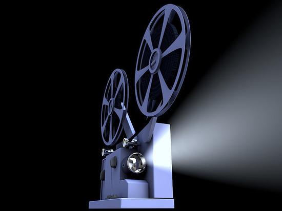 Сегодня в кинотеатре «Премьер» бесплатно покажут фильм «Весури»