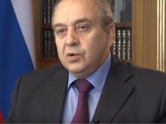 В ООН потребовали вернуть права русским в Восточной Европе