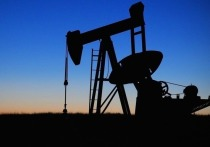 Нефть устала от ОПЕК: эксперт предупредил о возможном скачке цен