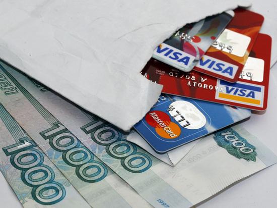 "Орешкин и Набиуллина поспорили на ""пузырь"": россиянам тяжело без кредитов"