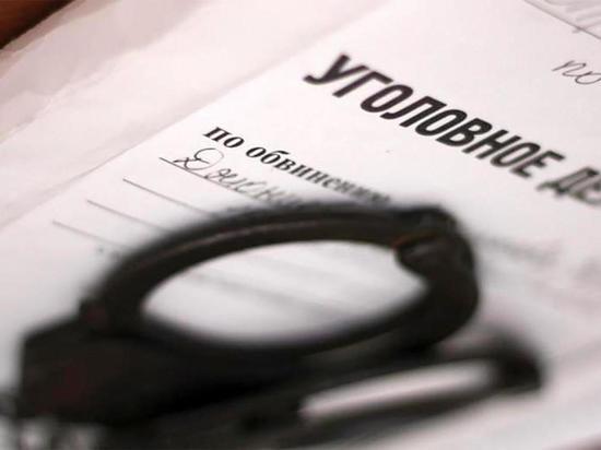 Калининградец на улице сцепился с прохожим и попал под уголовную статью
