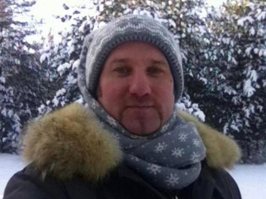 Подробности убийства на Курском вокзале: погиб личный официант олигарха
