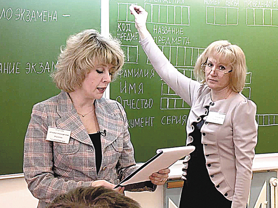 В российском образовании появятся менторы: идею оценили эксперты