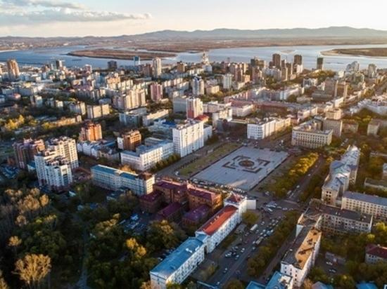 Сколько стоят самые дешёвые квартиры в Хабаровске