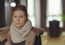 Этим летом ТНТ покажет сразу пять блокбастеров в сериале «Ольга»!