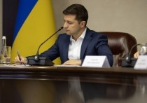 """В Верховной раде назвали избрание Зеленского ошибкой: """"Всех обманул"""""""