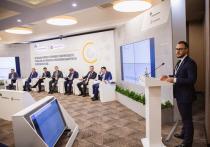 Ежегодно все дочерние общества группы компаний «Роснефть» проводят встречи в регионах своего присутствия с заинтересованными сторонами, в том числе с представителями региональной и муниципальной власти