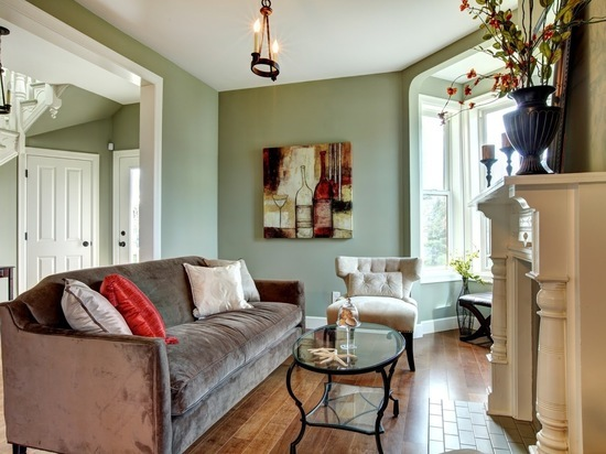 Сколько стоят двухкомнатные квартиры в Карелии