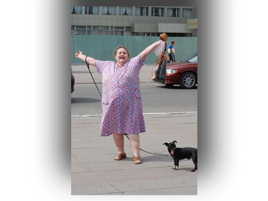 Каждый пятый саратовский пенсионер вынужден трудиться