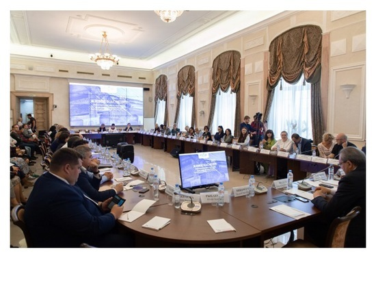 Монастыри Серпухова включили в федеральный проект «Живое наследие»